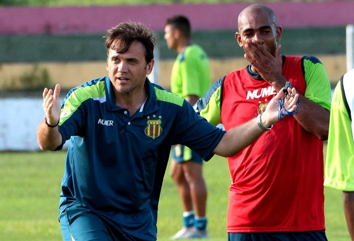 treino_do_sampaio_correa_no_ct_carlos_macieir_N8qJYe9